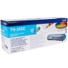 Brother TN-245C cyan toner hög kapacitet (original Brother) TN245C 029430
