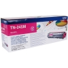 Brother TN-245M magenta toner hög kapacitet (original Brother) TN245M 029432