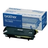 Brother TN-3060 svart toner hög kapacitet (original Brother) TN3060 029730