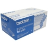 Brother TN-3130 svart toner (original Brother) TN3130 029885