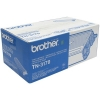 Brother TN-3170 svart toner hög kapacitet (original Brother) TN3170 029890