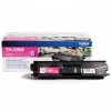 Brother TN-326M magenta toner hög kapacitet (original Brother) TN326M 051026