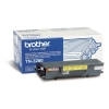 Brother TN-3280 svart toner hög kapacitet (original Brother) TN3280 029234