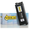 Brother TN-3280 svart toner hög kapacitet (varumärket 123ink) TN3280C 029235