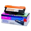 Brother TN-328M magenta toner extra hög kapacitet (original Brother) TN328M 029206