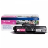 Brother TN-329M magenta toner extra hög kapacitet (original Brother) TN-329M 051040