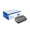 Brother TN-3430 svart toner (original Brother) TN-3430 051076