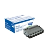 Brother TN-3480 svart toner hög kapacitet (original Brother) TN-3480 051078