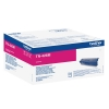 Brother TN-426M magenta toner extra hög kapacitet (original) TN426M 051130
