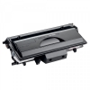 Brother TN-5500 svart toner (original Brother) TN5500 029640