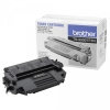 Brother TN-9000 svart toner (original Brother) TN9000 029700