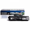 Brother TN-900BK svart toner (original Brother) TN-900BK 051044