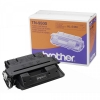 Brother TN-9500 svart toner (original Brother) TN9500 029710