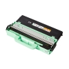 Brother WT-220CL waste toner box (original Brother) WT220CL 029436