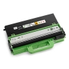 Brother WT-223CL waste toner box (original) WT223CL 051186