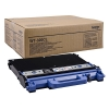 Brother WT-320CL waste toner box (original Brother)