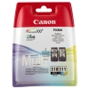 Canon PG-510/CL-511 2-pack (original Canon) 2970B010 018518