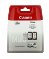 Canon PG-545 / CL-546 2-pack (original Canon) 8287B005 018976