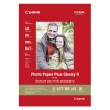 Canon PP-201 plus glossy II photo paper 265g A4 (20 ark)