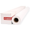Canon Standard pappersrulle 610mmx50m (80g) 3 rullar