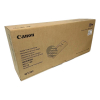 Canon WT-202 waste toner box (original)