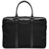Dbramante 15'' Laptop Bag Fifth Avenue (Avenue), svart