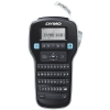 Dymo LabelManager 160 (QWERTY)