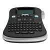 Dymo LabelManager 210D (QWERTY)
