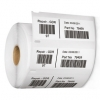 Dymo S0947410 labels (ORIGINAL) S0947410 088558
