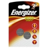 Energizer Lithium CR2032 batteri 2-pack