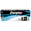 Energizer Max Plus AA-batterier (20-pack) E301323500 098914
