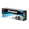 Energizer Max Plus AAA-batterier (20-pack) E301322900 098916