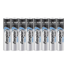 Energizer Max Plus AAA-batterier (8-pack) E301322500 098915