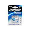 Energizer Ultimate Lithium AAA (4-pack) 639171 238730