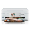 Epson Expression Home XP-445 All-In-One bläckstråleskrivare med WiFi C11CF30404 831549