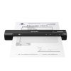 Epson WorkForce ES-60W skanner B11B253401 238725