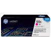 HP 122A (Q3963A) magenta toner hög kapacitet (original HP) Q3963A 039450