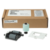 HP 200 (W5U23A) maintenance kit ADF (original) W5U23A 093012