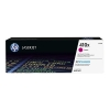 HP 410X (CF413X) magenta toner hög kapacitet (original HP) CF413X 054898