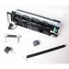 HP 5851-4021 maintenance kit (original) 5851-4021 054682