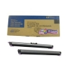 HP C3964A coating kit (original HP) C3964A 039948