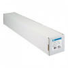 HP C6980A Belagd Pappersrulle 914mm x 91,4m (90g)