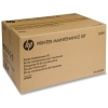 HP CB389A maintenance kit (original) CB389A 039862