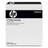 HP CB463A transfer kit (original HP) CB463A 039918