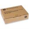 HP CE248A ADF maintenance kit (original) CE248-67901 CE248A 054668