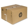 HP CE710-69003 transfer belt (original)