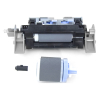 HP CE710-69007 pick-up roller / separation pad (original) CE710-69007 092972