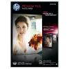 HP CR673A Premium Plus Satin photo paper 300g A4 (20 ark)