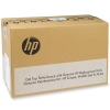 HP H3980-60002 maintenance kit (original) H3980-60002 054150
