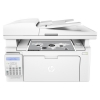 HP LaserJet Pro MFP M130fn all-in-one A4 monolaserskrivare (4 i 1) G3Q59AB19 841163
